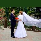 MARRIAGE PLEDGE